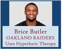 Brice Butler