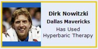 Dirk Nowitski
