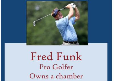 Fred_Funk