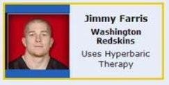Jimmy Farris