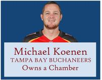 Michael Koenen