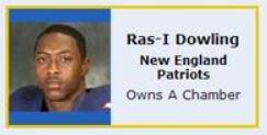 Ras-I Dowling