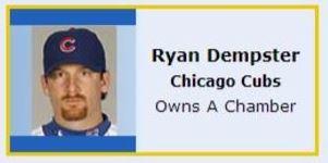 Ryan Dempster