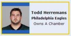 Todd Herremans