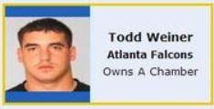 Todd Weiner
