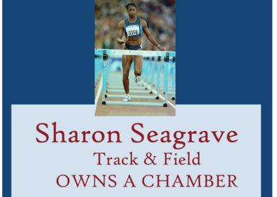 sharon_seagrave